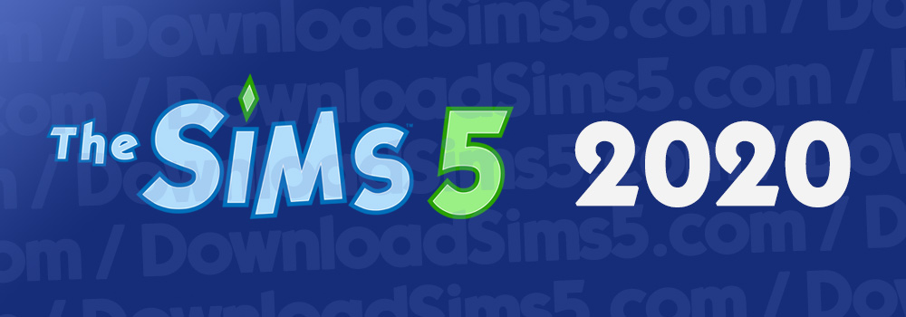 The Sims 5 release date 2020