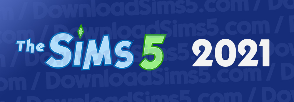 The Sims 5 release date 2021