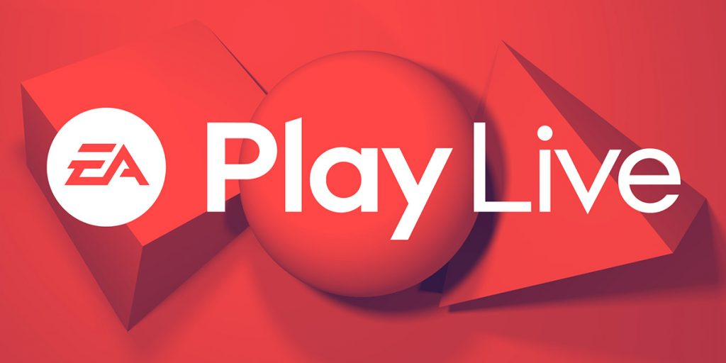 Electronic Arts might announce The Sims 5 during EA Play Live 2021